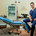 al urólogo en Guadalajara