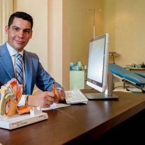 urólogo Guadalajara Jalisco