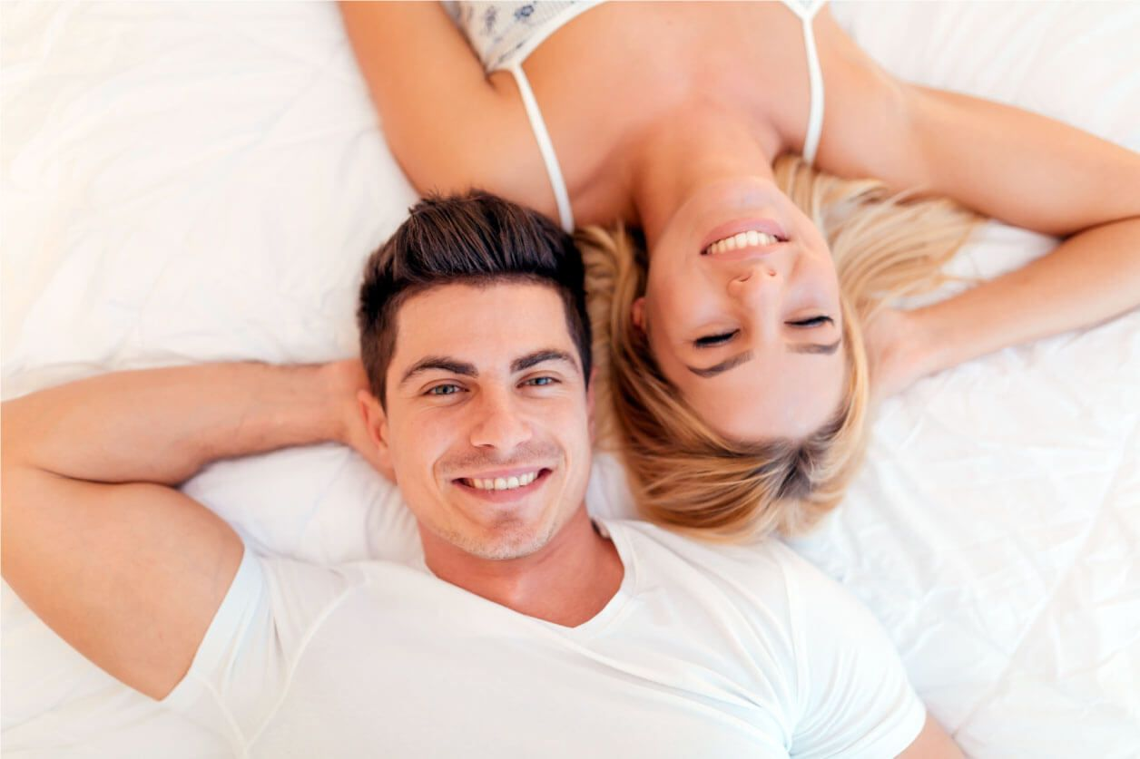 Verrugas genitales son de las ETS más prolíficas