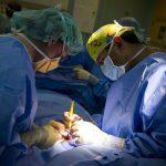 cirugía de próstata en Guadalajara